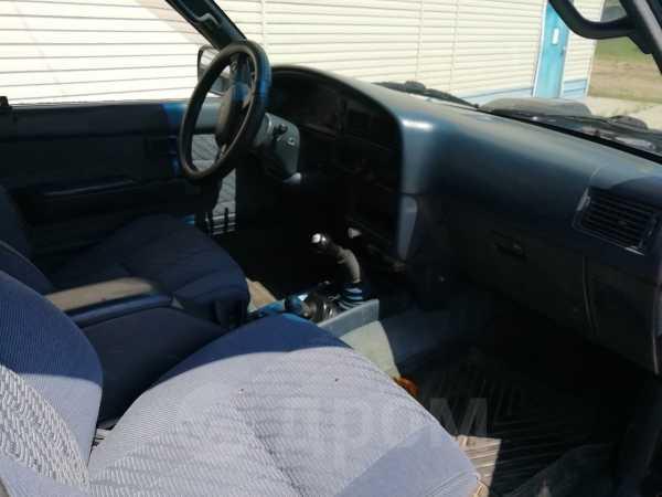 Toyota 4Runner, 1992 год, 500 000 руб.