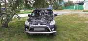 Honda CR-V, 2006 год, 640 000 руб.