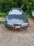 Mitsubishi Emeraude, 1994 год, 115 000 руб.