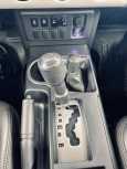 Toyota FJ Cruiser, 2012 год, 2 280 000 руб.