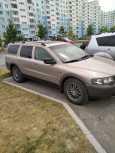 Volvo XC70, 2001 год, 300 000 руб.