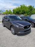 Mazda CX-5, 2020 год, 2 270 000 руб.
