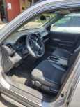 Honda CR-V, 2003 год, 590 000 руб.