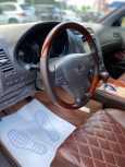 Lexus GS350, 2008 год, 829 000 руб.