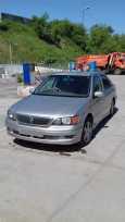 Toyota Vista, 2000 год, 200 000 руб.