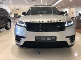 Ставрополь Range Rover Velar