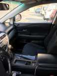 Lexus RX270, 2010 год, 1 350 000 руб.
