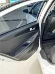 Hyundai Sonata, 2012 год, 720 000 руб.