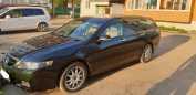 Honda Accord, 2003 год, 440 000 руб.