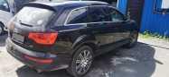 Audi Q7, 2006 год, 490 000 руб.