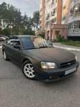 Subaru Legacy, 2000 год, 199 000 руб.