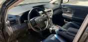 Lexus RX270, 2012 год, 1 599 000 руб.