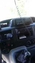 Прочие авто Иномарки, 2011 год, 700 000 руб.