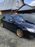 Subaru Legacy, 2006 год, 510 000 руб.