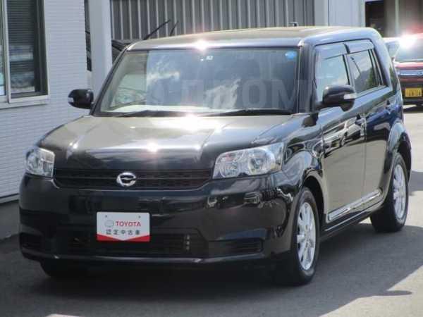 Toyota Corolla Rumion, 2013 год, 648 500 руб.