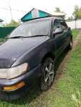 Toyota Corolla, 1994 год, 140 000 руб.