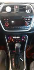Suzuki SX4, 2014 год, 735 000 руб.