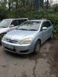 Toyota Corolla Runx, 2004 год, 420 000 руб.