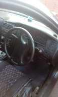 Toyota Chaser, 1993 год, 195 000 руб.
