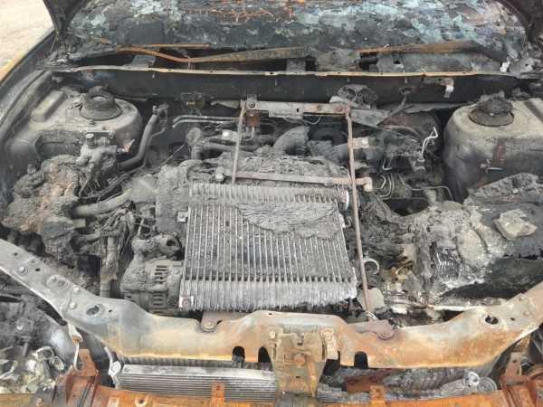 Hyundai Santa Fe Classic, 2008 год, 110 000 руб.