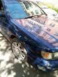 Nissan Cefiro, 1996 год, 105 000 руб.