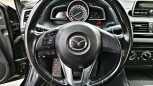Mazda Mazda3, 2013 год, 680 000 руб.