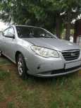 Hyundai Avante, 2008 год, 380 000 руб.