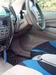 Toyota Prius, 2000 год, 240 000 руб.