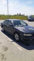 Nissan Cefiro, 1994 год, 73 000 руб.