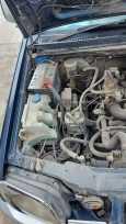 Suzuki Jimny, 2000 год, 310 000 руб.