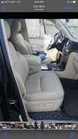 Lexus LX570, 2008 год, 1 700 000 руб.