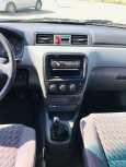 Honda CR-V, 1999 год, 349 000 руб.