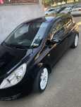 Opel Corsa, 2007 год, 355 000 руб.