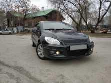 Екатеринбург M11 2012