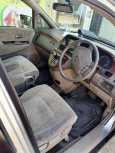 Honda Odyssey, 2001 год, 325 000 руб.