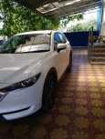 Mazda CX-5, 2017 год, 1 690 000 руб.