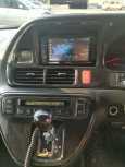 Honda Odyssey, 2003 год, 400 000 руб.
