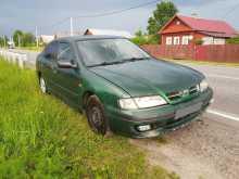 Подольск Primera 1997