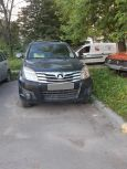 Great Wall Hover H3, 2013 год, 510 000 руб.