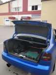 Subaru Legacy B4, 2002 год, 600 000 руб.