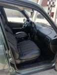 Chevrolet Niva, 2013 год, 389 000 руб.