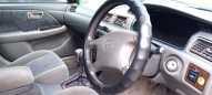 Toyota Camry Gracia, 1999 год, 305 555 руб.