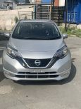 Nissan Note, 2018 год, 515 000 руб.