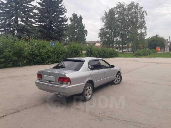 Toyota Camry, 1995 год, 148 000 руб.