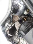 Toyota Vitz, 2008 год, 345 000 руб.
