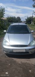 Ford Ford, 2002 год, 150 000 руб.