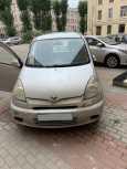 Toyota Funcargo, 2001 год, 190 000 руб.
