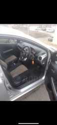 Mazda Demio, 2010 год, 410 000 руб.
