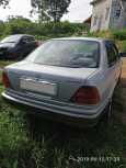 Toyota Sprinter, 1997 год, 200 000 руб.