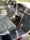 Volvo S80, 2004 год, 100 000 руб.